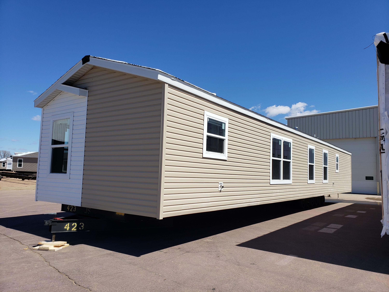 965 W Fetterman Street, Buffalo, Wyoming 82834, 3 Bedrooms Bedrooms, ,2 BathroomsBathrooms,Residential,For Sale,Fetterman,18-1223