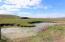 22 Prairie Lane, Ranchester, WY 82801