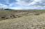 19 Eagle Ridge Trail, Dayton, WY 82836