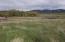 185/183 Bird Farm Road, Sheridan, WY 82801
