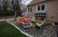 546 S Thurmond Street, Sheridan, WY 82801
