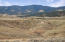 TBD Eagle Ridge Trail, Dayton, WY 82836