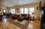 23 Pinehurst Drive, Sheridan, WY 82801