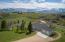 46 Bird Farm Road, Sheridan, WY 82801