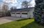 450 Idaho Avenue, Sheridan, WY 82801