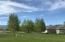 Wagon Wheel Court, Sheridan, WY 82801