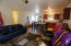 754 W Timberline Drive, Sheridan, WY 82801