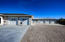 43 Red Fox Drive, Sheridan, WY 82801