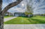 403 Shadow Ridge Boulevard, Sheridan, WY 82801