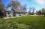 1840 Demple Street, Sheridan, WY 82801