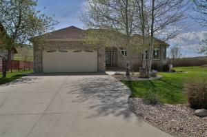21 Canyon View Drive, Sheridan, WY 82801