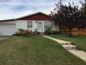 1050 Exeter Avenue, Sheridan, WY 82801