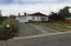 1050 Exeter Avenue, Sheridan, WY 82801