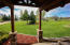 151 Paradise Park Road, Sheridan, WY 82801