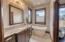 50 N Dome Drive, Sheridan, WY 82801