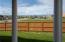 10 N Dome Drive, Sheridan, WY 82801