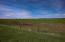 Decker Road, Tract 3, Sheridan, WY 82801