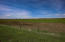 Decker Road, Tract 8, Sheridan, WY 82801