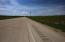 Decker Road, Tract 1, Sheridan, WY 82801