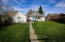 1125 N Sheridan Avenue, Sheridan, WY 82801