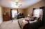 1659 Highland Avenue, Sheridan, WY 82801