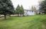 1638 North Heights Drive, Sheridan, WY 82801