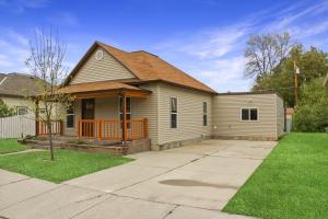 337 E Works Street, Sheridan, WY 82801