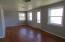 620 MonteVista Street, Sheridan, WY 82801