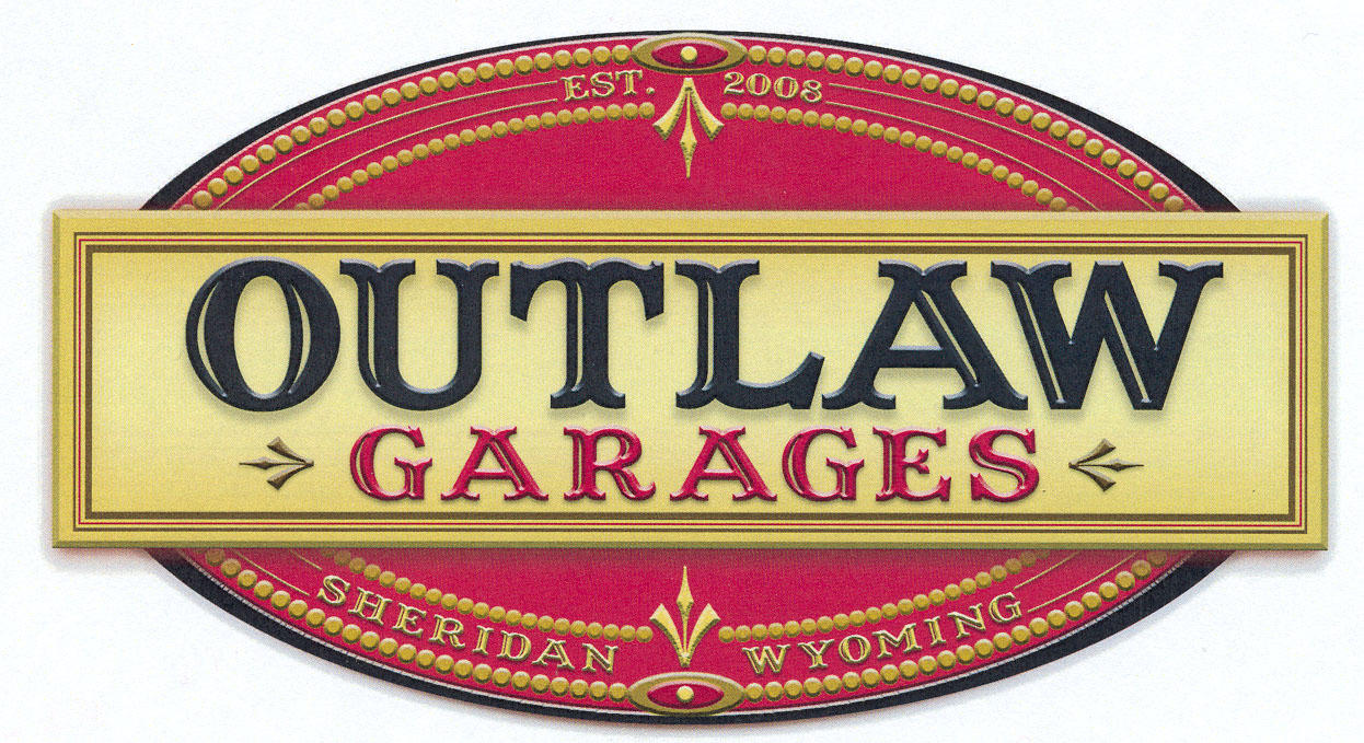 1705 E Brundage Lane, Sheridan, Wyoming 82801, ,Commercial,For Sale,Brundage,19-483