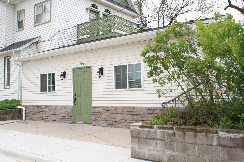 306 W Loucks Street, Sheridan, Wyoming 82801, ,Commercial,For Sale,Loucks,19-492
