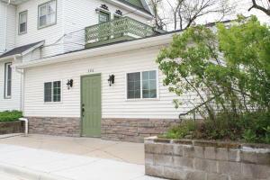 306 W Loucks Street, #5, Sheridan, WY 82801