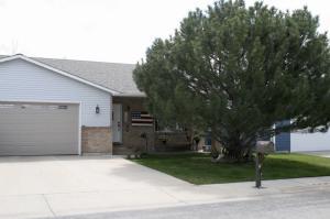 1325 Taylor Avenue, Sheridan, WY 82801