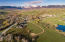 Lot 7 Johnson Court, Big Horn, WY 82833