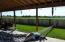 113 S Dome Drive, Sheridan, WY 82801