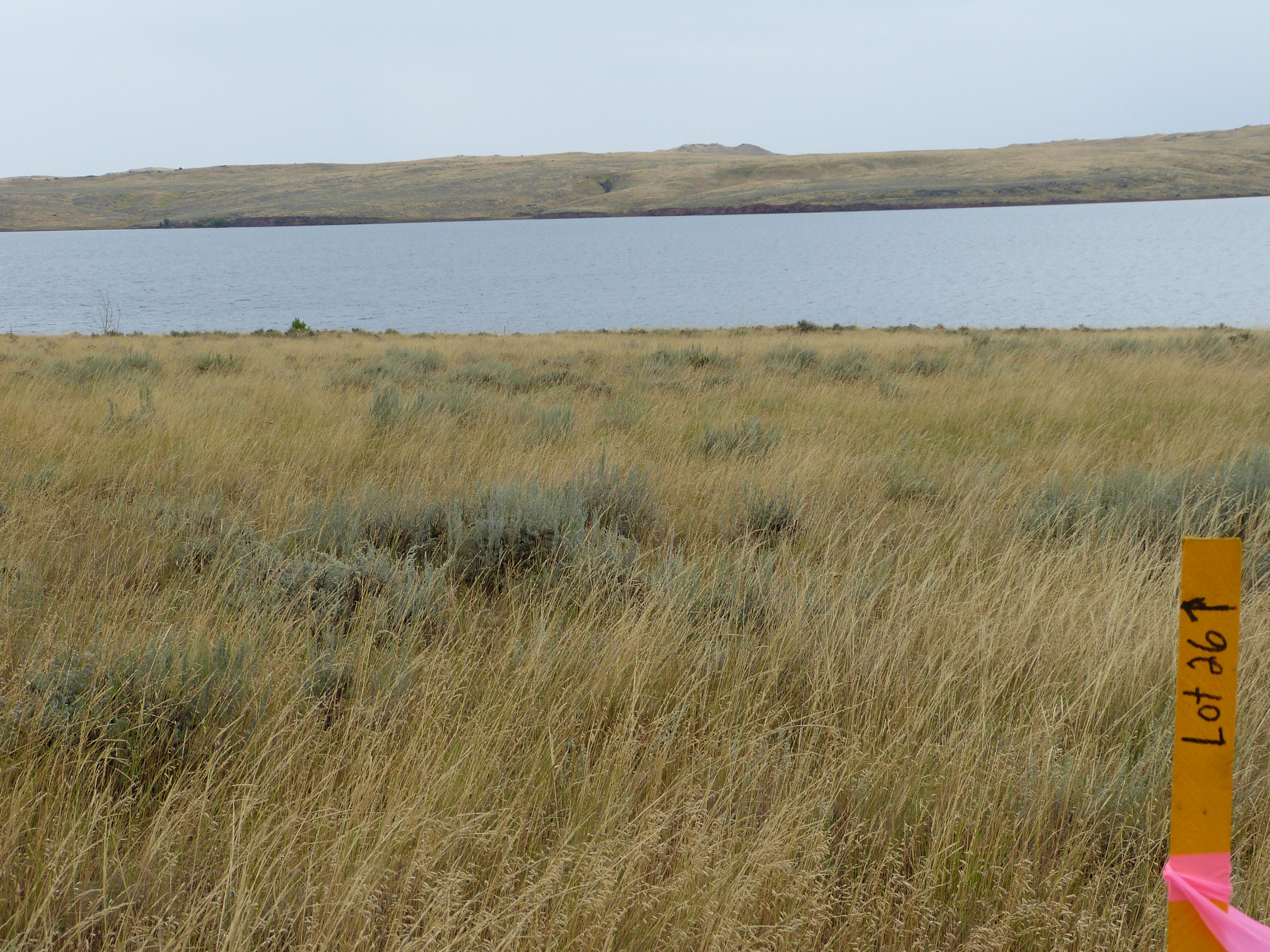 Lot 26 Promontory Way, Buffalo, Wyoming 82832, ,Building Site,For Sale,Promontory,19-529