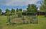 41 Piper Road, Sheridan, WY 82801