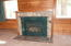 Vermont Castings Fireplace Insert