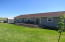 26 Center Road, Sheridan, WY 82801