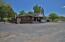 1041 Wyarno Road, Wyarno, WY 82845