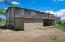75 Dee Drive, Sheridan, WY 82801