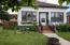 360 Smith Street, Sheridan, WY 82801