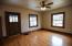 907 Sumner Street, Sheridan, WY 82801