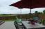 143 S Dome Drive, Sheridan, WY 82801