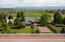 1001 Pioneer Road, Sheridan, WY 82801