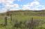 TBD Beatty Gulch Road, Sheridan, WY 82801