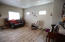 109 Trails West Circle, Ranchester, WY 82839