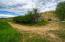 43 Murphy Gulch Road, Banner, WY 82832