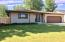 1620 N North Heights Avenue, Sheridan, WY 82801