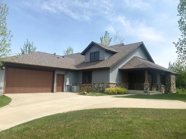 67 River Rock Road, Sheridan, Wyoming 82801, 3 Bedrooms Bedrooms, ,3 BathroomsBathrooms,Residential,For Sale,River Rock,19-616