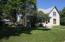 954 N Gould Street, Sheridan, WY 82801